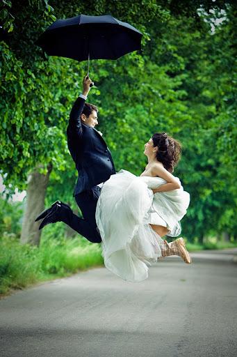 Wedding Photographer…