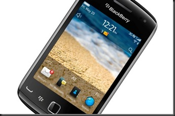 1-BlackBerry-Curve-9380-pantalla-tactil-moviles-novedades