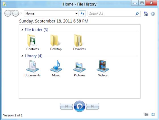filehistory3