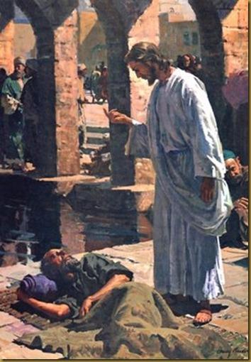 Jesus_cura_al_paralitico