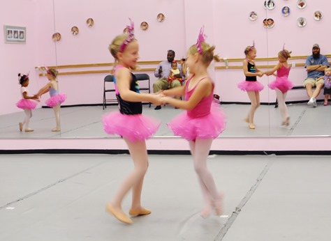2013-08-02 dance camp (5)