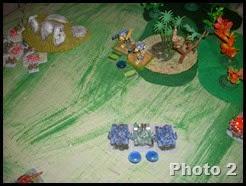 big-game-4-0791_thumb4_thumb