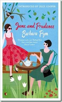 jane&prudence
