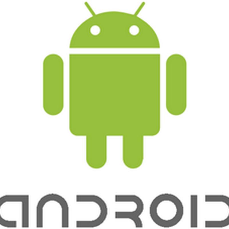 Cara Menjalankan Aplikasi dan Games Android pada Komputer