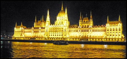 Buda Parliament_edited-1