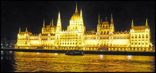 Buda Parliament_edited-1