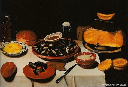 image