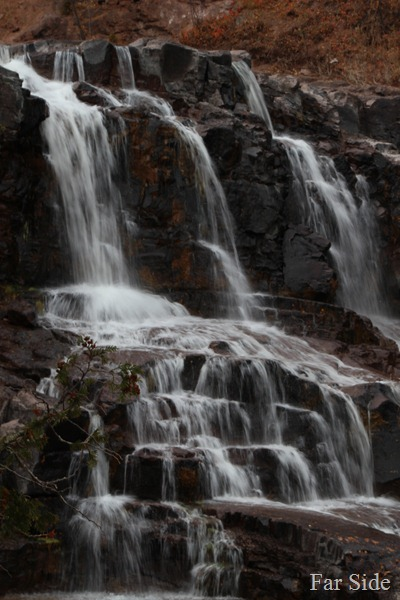 Gooseberry Falls (2)