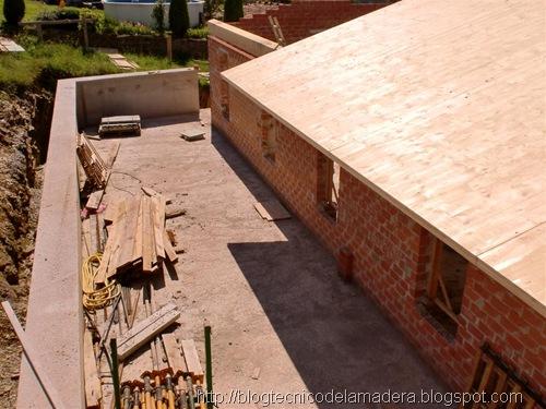 clt-panel-contralaminado-madera-klh (4)