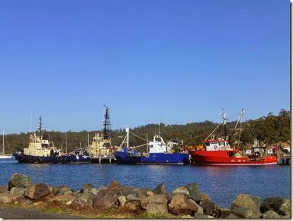 January 2014 Phillip Island 113