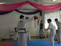 Examen Oct 2012 - 041.jpg