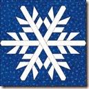 Snowflake 4 v1