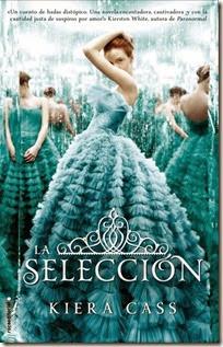 la-seleccion-9788499185286
