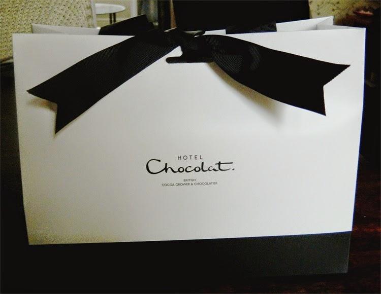 Hotel-Chocolat-Bag