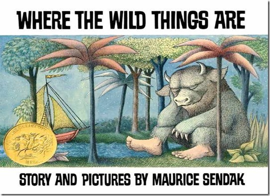 where-the-wild-things-are-paperback_
