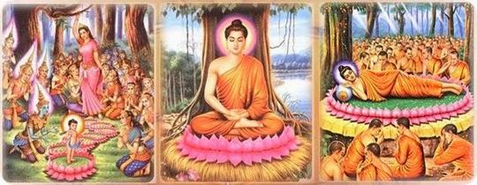 3 estágios do Buda_up