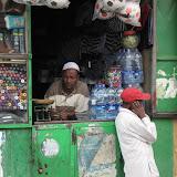 Addis - rue des bouchers (2).JPG