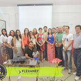 Curso_Mestrado_Ciências_educação_Parceria_Universidade_Lusófona_ILUSES_Colégio_Incentivo