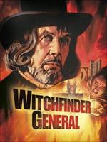 Witchfinder-General-1968