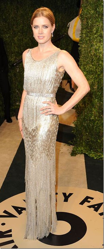 oscars-afterparty-dresses-amy-adams-h724
