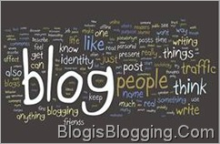 Write on other Blogs That is Guest Post to Increase Readers