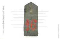 Infanterie Regiment Graf Kirchbach (1. Niederschlesisches) Nr. 46