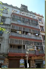 Building veranda-001