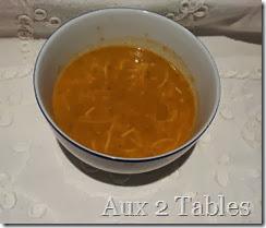 bouillon tomate1