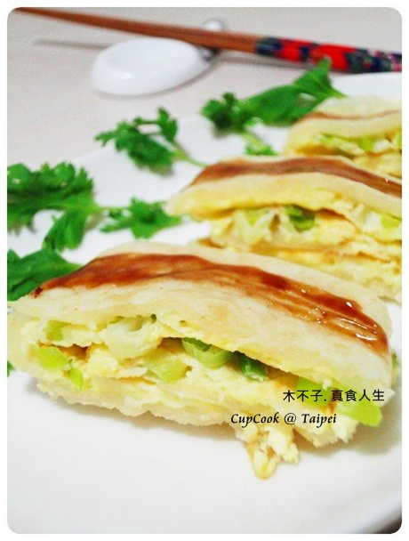 蔥花蛋餅 green onion omelete final (11)
