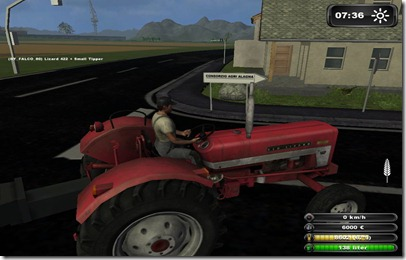 lsScreen_2012_05_18_17_32_11