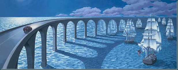Ship-Aqueduct-optical-illusion