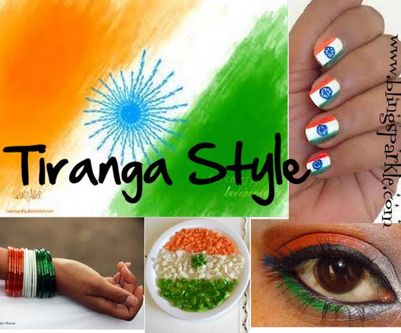 tiranga , style, tricolour. india