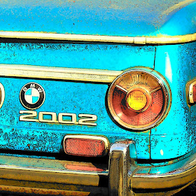 FLOWER-BMW TAIL DIGITAL.jpg