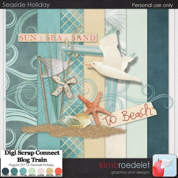 kb-SeasideHoliday