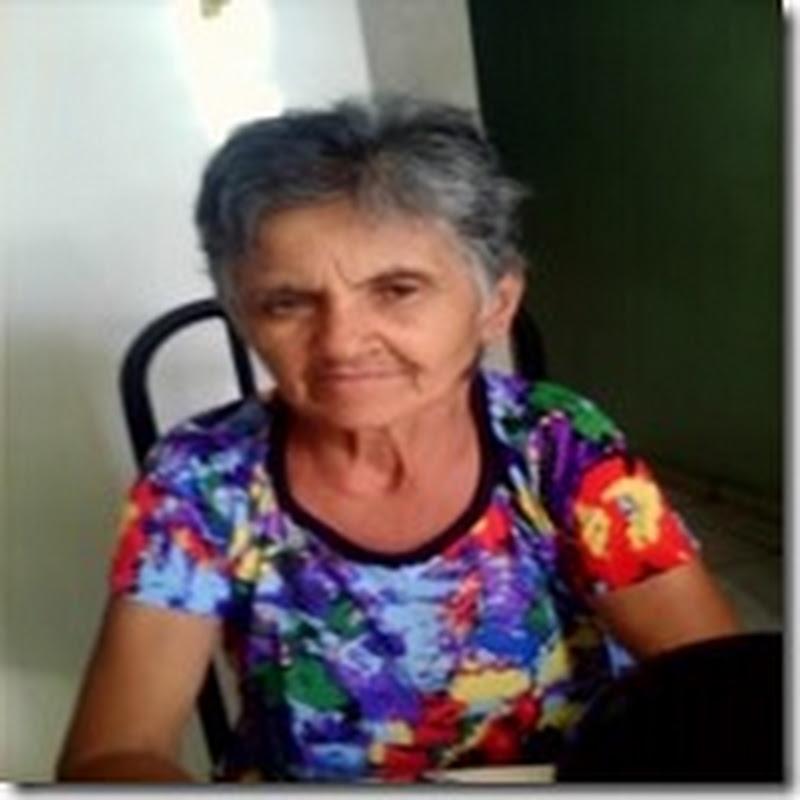 Barbaridade:Mulher é assassinada e tem faca introduzida na vagina em Itaquitinga