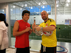 Healthy Living Event - Soccer Centre - 0140.JPG