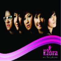 Elora – One Day