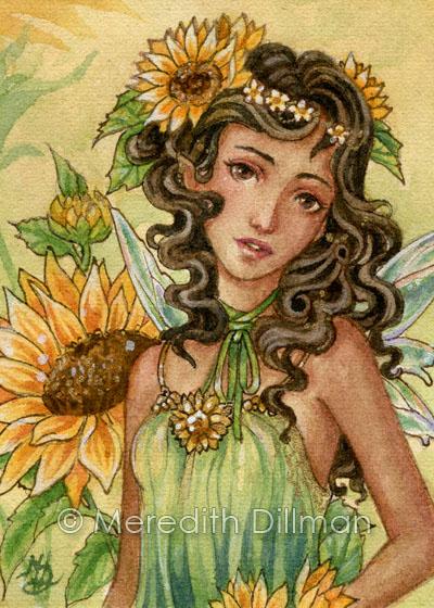 aceo_sunflower_meredithdillman.jpg