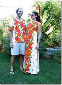pasangan-pengantin-zonaaneh