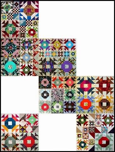 mosaic7f9b5e0340c553e4f13bcb48428f30435a7e1083