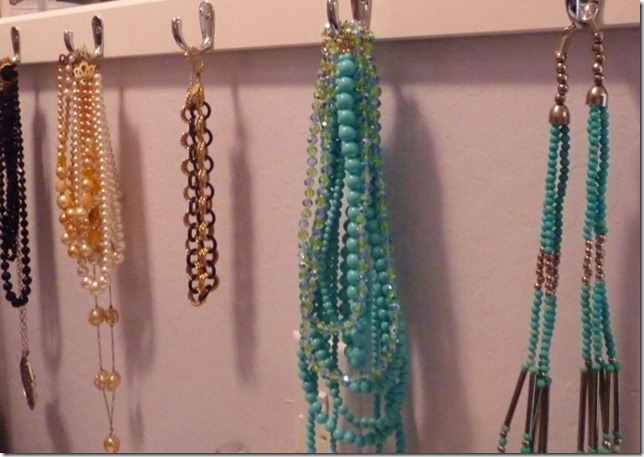 organizing jewelry 008 (800x600)