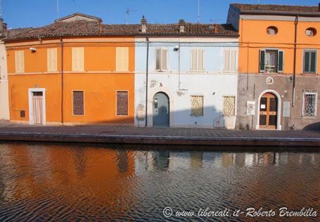 2014-05-21_Comacchio_Delta Po (28)