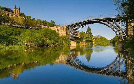 Ironbridge-Gorge_2066383i
