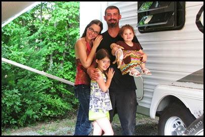 Happy Family (2)