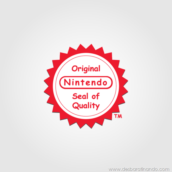 logo-logotipo-comic-sans-desbaratinando (7)