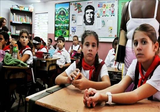 cuban_school_children_roll
