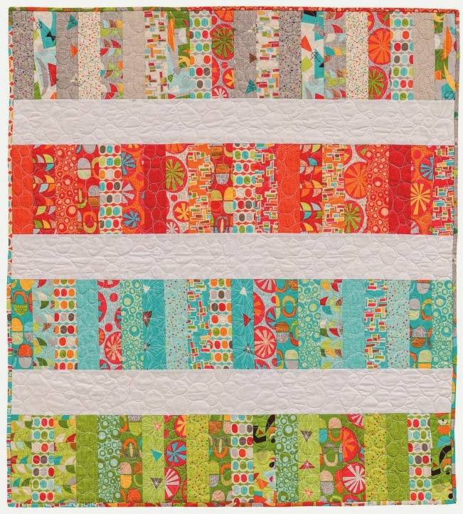 B1231 Modern Strip Quilts Finals.indd