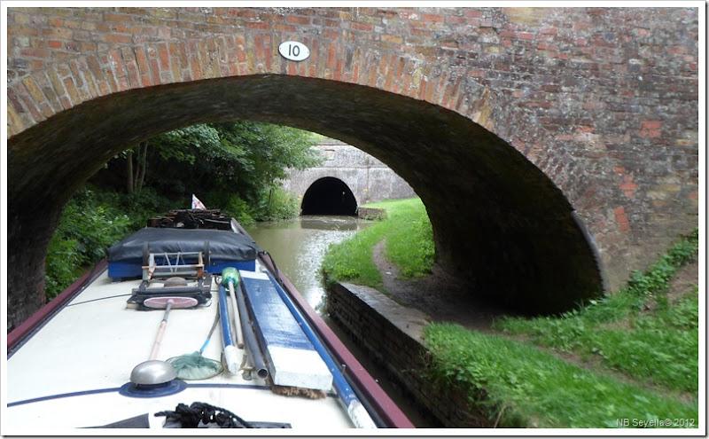 SAM_2239 Crick Tunnel