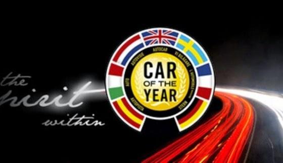 coche-del-ano-2013-logo