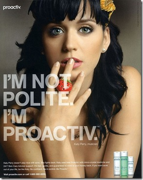 katy-perry-proactiv